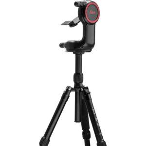 Leica-DISTO-Adaptor-Tripod