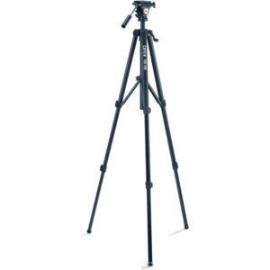 Leica-TRI100-Tripod