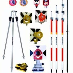 Equipment Accessories