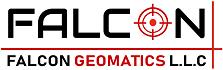 Falcon Geomatics