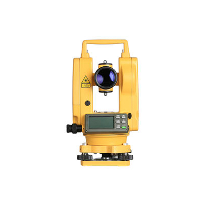 Topcon-ETL-1-840x840