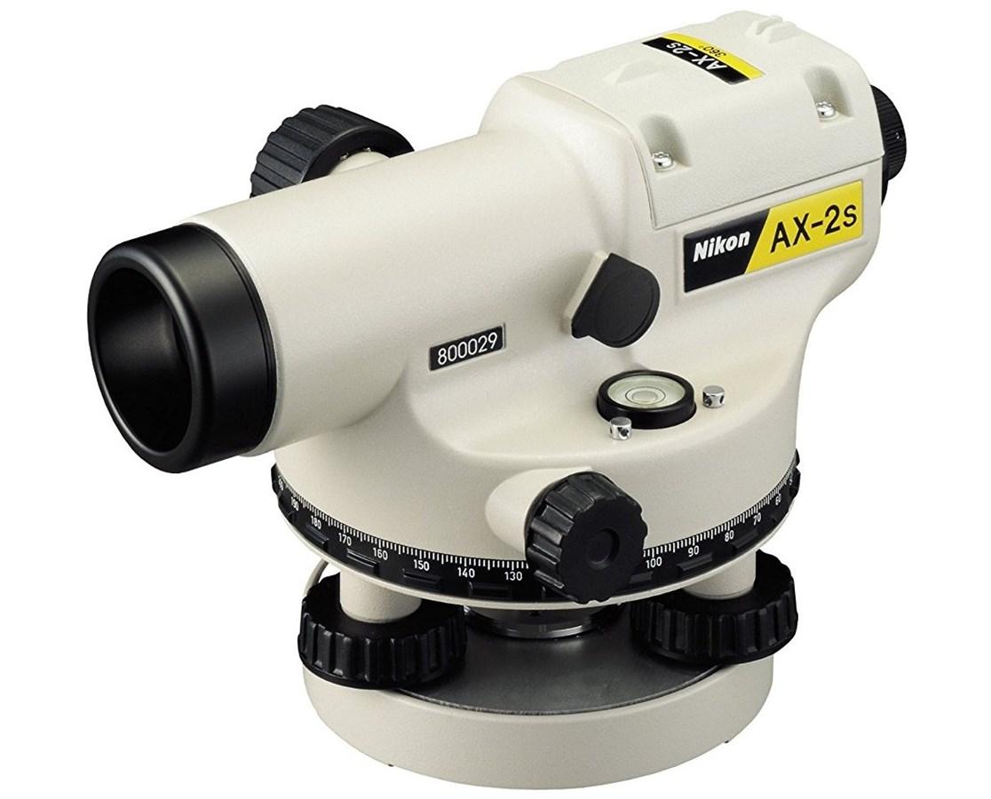 Nikon-AX-2x